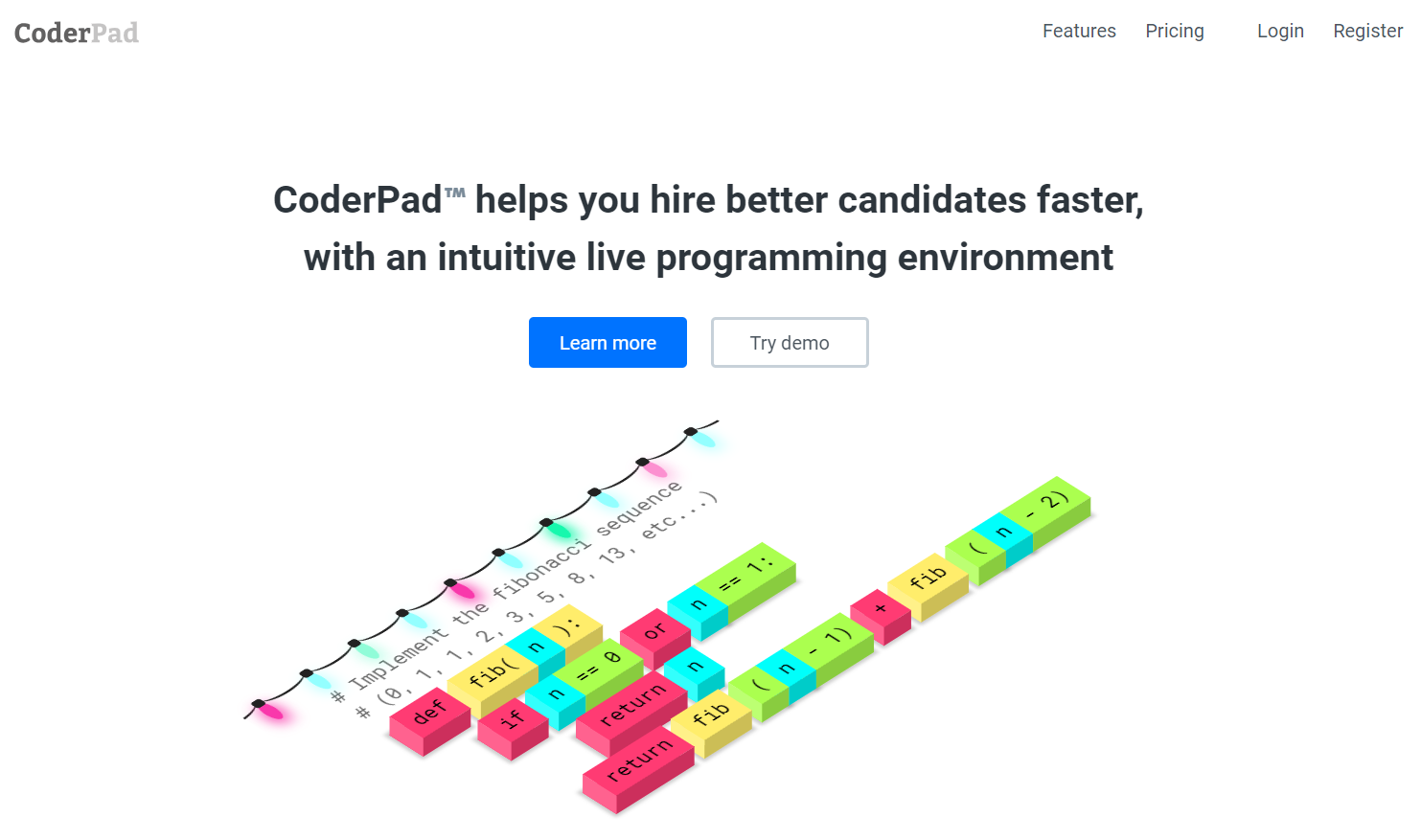 Top 5 platforms to screen and hire programmers | ChallengeRocket